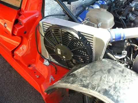 K04 turbo max boost - SEAT Cupra.net - SEAT Forum
